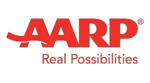 Health Care Insurance - AARP