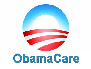 Pros and Cons of Health Care Reform