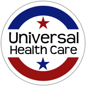 Universal Healthcare - Everybody In Nobody Out
